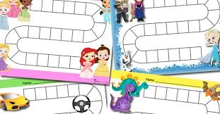 Toilet Chart For Toddlers Free Potty Training Progress Reward Charts Totschooling