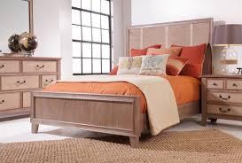 Panama Jack Bedroom Furniture Panama Jack Bedroom Furniture Vatanaskicom 15 May 17 053436