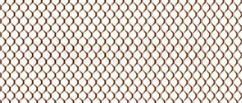 chain link fence vector. A Typical Chain Link Fence Patern In Metal Bronze, Vector