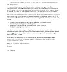 Example Cover Letter Teacher Standard Cover Letter Format Visa
