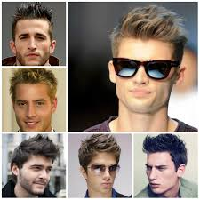 Types Of Hairstyle For Man new haircuts to try for 2018 hairstyles for long short and medium 8218 by stevesalt.us