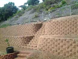 retaining wall block cost block retaining wall cost gorgeous cost of a retaining wall comfortable retaining retaining wall block cost