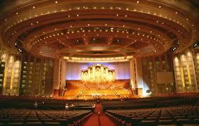 Lds Conference Centre Salt Lake City Ticket Price