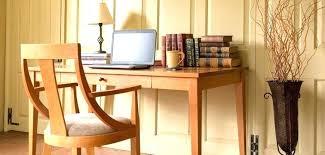 solid wood computer desk uk real wood computer desk oak desks for home office antique office desk real wood computer desk computer desk chair target