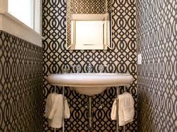 half bathrooms designs. Half Baths Bathrooms Designs
