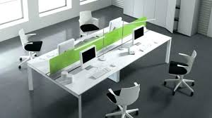 ikea office furniture. Idea Office Furniture Fresh Ideas  Layout Decorating Best Creative Home For . Ikea