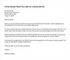 Template Customer Service Apology Letter Example Of Pics To Boss ...