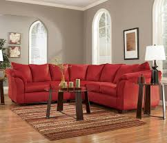 Furniture Cheap Furniture Nashville