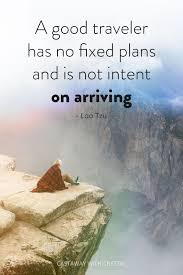 40 Safe Journey Quotes And Wishes To Inspire And Show You Care Awesome Quotes Journey