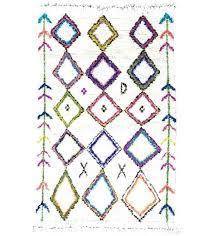 moroccan diamond rug diamond rug double diamond moroccan rug moroccan diamond rug