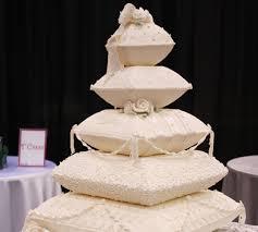 Lovable Wedding Cake Designer Wedding Cakes Designs Flowers Cakes