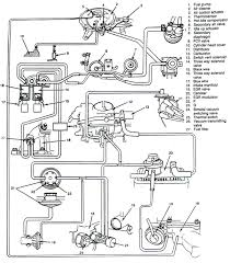 1996 hyundai accent stereo wiring diagram wirdig 1990 gmc sierra 1500 wiring diagram wiring amp engine diagram