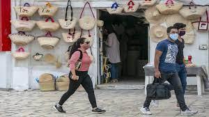 تونس: التحويلات الخارجية ترمّم خسائر السياحة