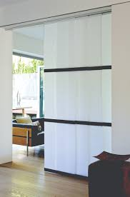 wide panel vertical blinds uk