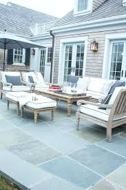 patio furniture covers home. full image for home depot patio furniture dining sets covers improvements outdoor n