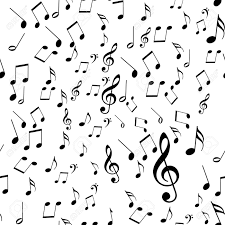 music notes background 21 how to change the powerpoint template 2010,to free download card on change template in powerpoint 2010
