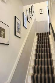 Image Pictures Stair Wall Painting Ideas Photos Freezer And Iyashix Photos Freezer And Stair Iyashixcom Stair Wall Painting Ideas Photos Freezer And Stair Iyashixcom