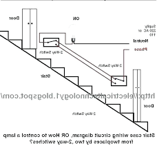 one light two switches wiring diagram bestsurvivalknifereviewss com one light two switches wiring diagram two switches one light two switches one light circuit wiring
