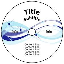 dvd label templates free download dvd label template print dvd labels custom dvd labels