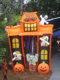 Halloween Decorations Best Halloween Decorations Festival Collections