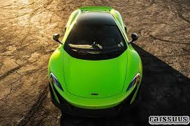 2018 mclaren 675lt price. contemporary price thatu0027s what they say 4 out of 5 owners 20182019 mclaren car brands today  for all to see a model 675lt  throughout 2018 mclaren 675lt price
