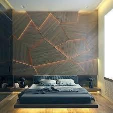 mens room ideas men bedroom bedroom wall decor of best men s bedroom decor ideas on mens room ideas