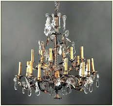 chandelier sleeves candle sleeves for chandeliers black candle covers for chandeliers chandelier designs candle sleeves for