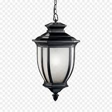 pendant light light fixture lighting lantern hanging lamp