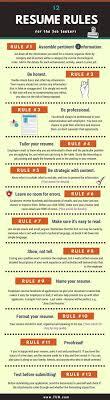 Best 25 Cover Sheet For Resume Ideas On Pinterest Skills On