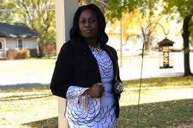 A 45 Year Old Pastor Died Of Covid19 - Joy105.com