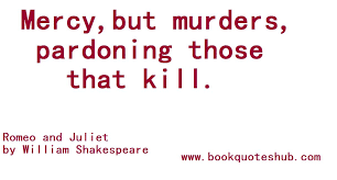 shakespeare love quotes from romeo and juliet romeo and juliet shakespeare love quotes from romeo and juliet romeo and juliet cute quotes william shakespeare quote about