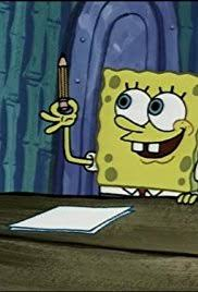 school trip essay the procrastination spongebob squarepants procrastination i m with stupid tv episode