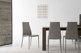 calligaris dining chair. Calligaris Dining Chair B