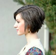Short Hairstyle Cuts 35 summer hairstyles for short hair popular haircuts 7646 by stevesalt.us