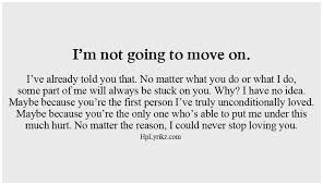 Love Move On Quotes Adorable Time To Move On Quotes Love Friendsforphelps