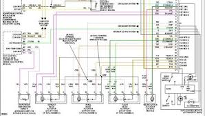 2005 chevy equinox stereo wiring diagram 2005 2006 chevy equinox blower motor wiring diagram 2006 wiring on 2005 chevy equinox stereo wiring