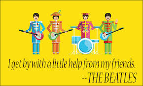 The Beatles Quotes Magnificent Beatles Quotes
