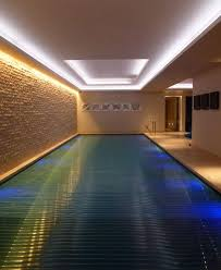 indoor swimming pool lighting. creative swimming pool lighting can create a magical effect take look at our designs to achieve this indoor u