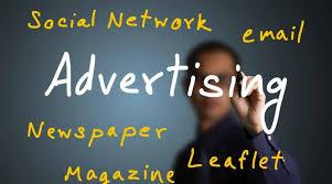 advertisement short paragraph about the advertising essay for advertisement advertisement acircmiddot essay