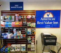 Americas Best Value Inn West Columbia Book Americas Best Value Inn Temple Killeen In Temple Hotelscom