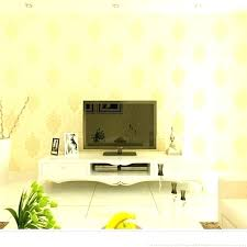 texture paint for bedroom textured wall paint designs wall texture paint for bedroom wall texture ideas wall texture designs for living room latest living