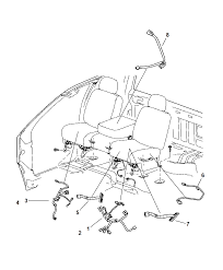 Electrical wiring seats 1998 dodge truck wiring diagram at w freeautoresponder co
