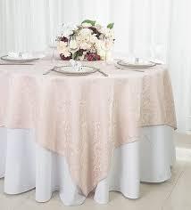 medium size of tableware damask table linens tablecloths table runner tablecloth tablecloths table linens damask