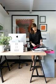 office decor inspiration. Inspiring Office Wall Decor Inspiration Ideas Designer Spotlight 22 Interiors Lucie .