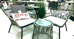 fancy target outdoor dining target outdoor rugs target outdoor rugs target patio dining set indoor outdoor