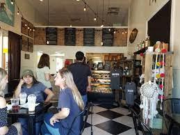 Coffee (medium & dark roast drip); Honu Coffee 22722 Lyons Ave Newhall Ca Coffee Tea Mapquest