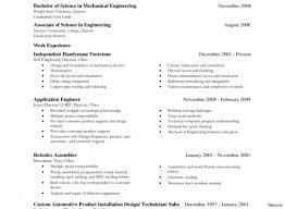 Bunch Ideas Of Useful Maintenance Technician Job Description