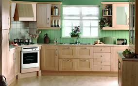 Kitchen Interior Paint Kitchen Wall Colors For 2015 Kitchen Wall Colors With Black
