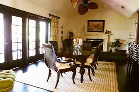 mediterranean dining room furniture. West Indies Dining Room Furniture Pic Photo Image On Mediterranean Jpg