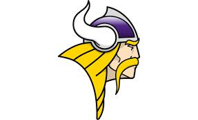 Vienna Vikings | Dacia Vikings